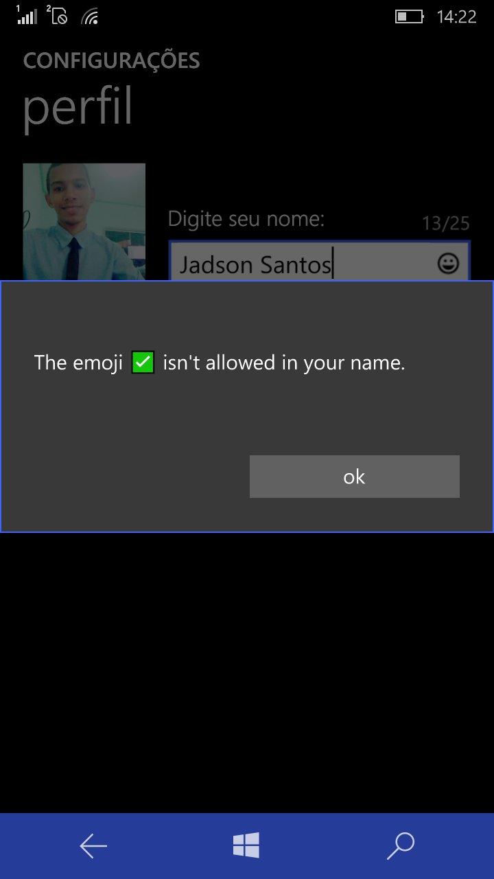 Sebentar Lagi Kamu Bisa Punya Akun WhatsApp Verified