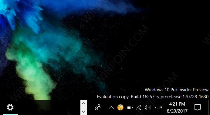 7 Cara Mengetahui Nomor Build pada Windows 10 (12)