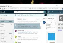 Begini Cara Menggunakan Design Outlook.com Terbaru (1)