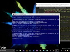 Cara Cek Keaslian File di Windows dengan Command Prompt (1)