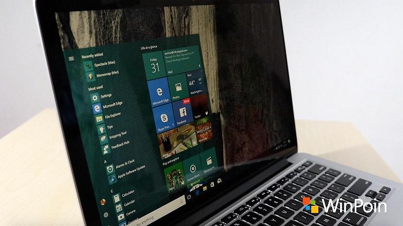Cara Membuat ISO Windows 10 dari File UUP (1)