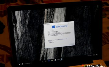 Cara Membuat Reset Recovery Image di Windows 10 (1)