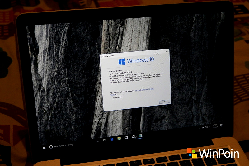 Cara Membuat Reset Recovery Image di Windows 10 (1)