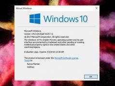 Cara Mengganti Nama Owner pada About Windows 10 (1)