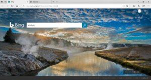Cara Menonaktifkan Fitur InPrivate di Microsoft Edge (1)