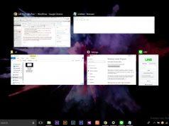 Cara Menutup Aplikasi Windows yang Not Responding dengan Cepat (1)