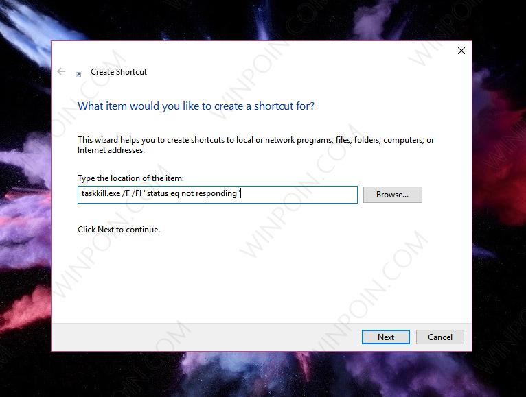 Cara Menutup Aplikasi Windows yang Not Responding dengan Cepat (3)