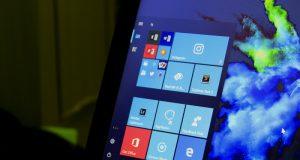 Cara Menyembunyikan Daftar Aplikasi di Windows 10 (1)