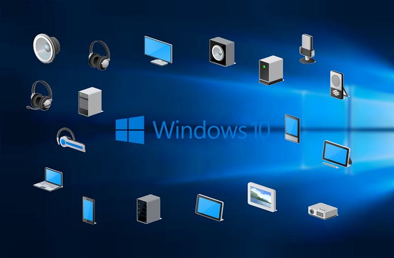 Cara Rebuild Icon Cache di Windows 10 (1)