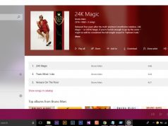 Cara Reset Groove Music di Windows 10 (1)