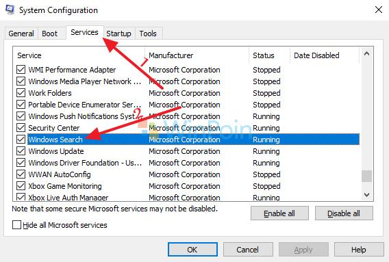 File Explorer Pada Windows 10 Kamu Tereasa Lemot? Beginilah Cara Mengatasinya!