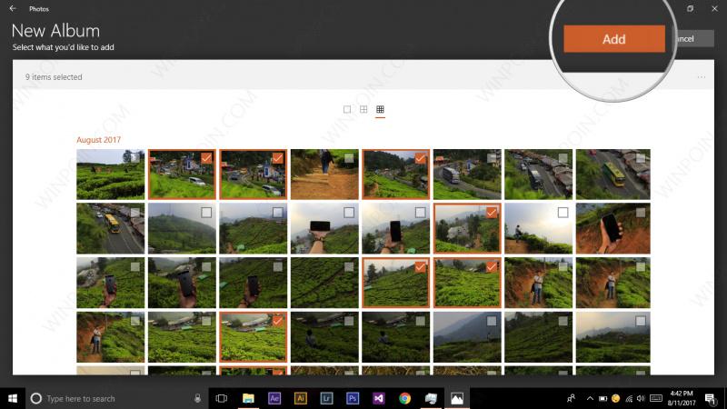 Review Story Remix - Ubah Gambar Menjadi Story Line yang Ciamik (2)