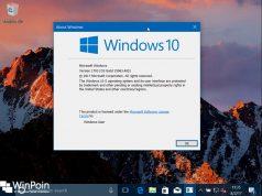 Sekarang Windows 10 S Dapat Di Install Secara Bebas (1)