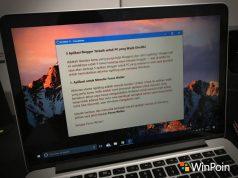 5 Aplikasi Blogger Terbaik untuk PC yang Wajib Dimiliki