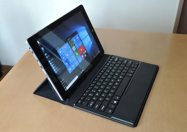 Laptop Xiaomi Air dan Tablet PC Lain Sedang Diskon di Gearbest