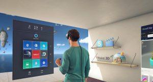 5 Kelebihan Windows Mixed Reality yang Sebaiknya Kamu Ketahui