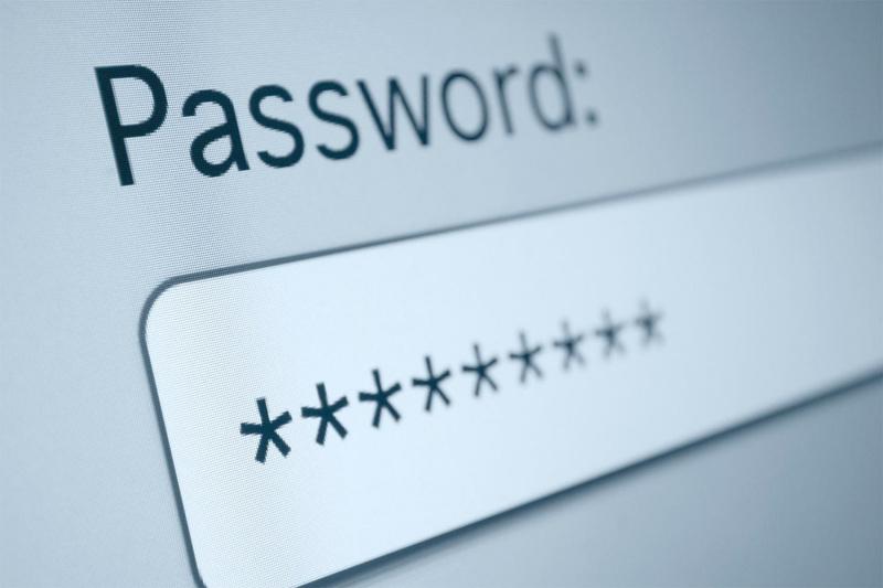 Cara Mengetahui Password Pernah Dibobol Hacker Atau Tidak
