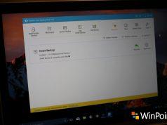Antisipasi Serangan Ransomware dengan EaseUS Todo Backup
