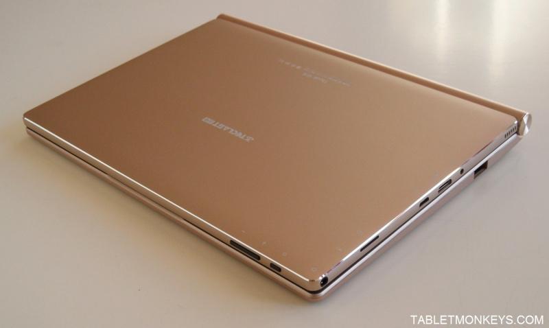 Mi Notebook Air dan 3 Tablet PC Dual-Boot Windows + Android Sedang Diskon