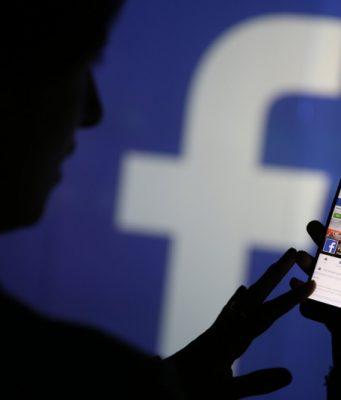 Waspada Virus Windows/macOS/Linux yang Menyebar Lewat Facebook Messenger