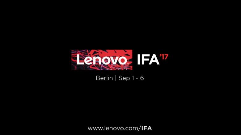 Lenovo Perkenalkan Seri Yoga 920, Yoga 720 dan Miix 520