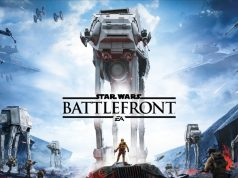 Dapatkan Game STAR WARS™ Battlefront™ Ultimate Edition + Season Pass Cuma 80 Ribuan!