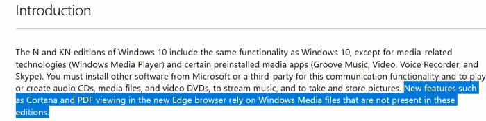Microsoft Edge Milikmu Bermasalah Ketika Membuka PDF? Beginilah Cara Mengatasinya
