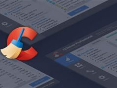 Penting: Ada Malware Berbahaya Tertanam di CCleaner