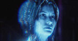 """Cortana, Siri, Hingga Google Now Bisa Dihack dengan """"Bisikan"""" Tak Terdengar"""