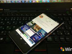 Instagram untuk Windows 10 PC & Mobile Diupdate dengan Banyak Fitur Baru