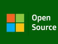 """Akhirnya, Microsoft Jadi Bagian """"Keluarga"""" Open Source"""