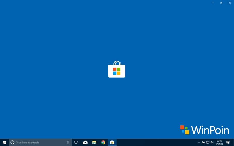 Review Microsoft Store: Seperti Inilah Pengganti Windows Store