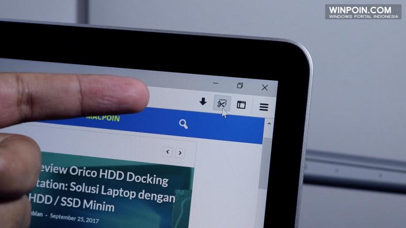 Firefox 56 Dirilis, Versi Terakhir Sebelum Quantum — Apa yang Baru?