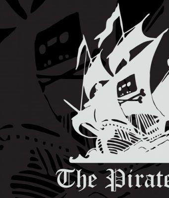 "The Pirate Bay ""Meng-hijack"" CPU Pengunjung Hingga Melonjak 100%"