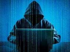 Group Hacker Shadow Brokers Rilis Tool Hacking Windows dari NSA