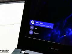 Cara Mencegah User Mengganti Password di Windows 10 (1)