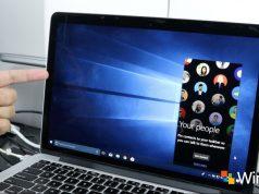 Cara Install Windows 10 Fall Creators Update RTM Sekarang Juga