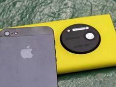 Delta Menyerah Dengan Windows Phone dan Akan Beralih ke iOS