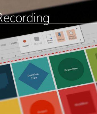 Microsoft Mematikan Office Mix, Ini yang Harus Kamu Lakukan