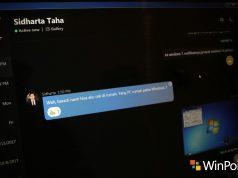 """""""New Skype"""" Desktop Dirilis — Tampilan Baru, Experience Baru (Review)"""