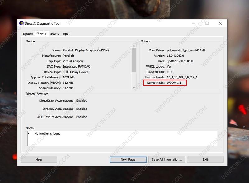 Kenapa Tidak Ada GPU Monitoring di Task Manager Windows 10 Kamu