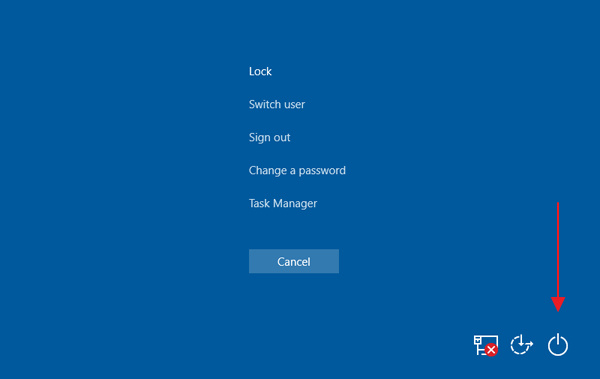 10 Cara Restart Windows 10 (1)