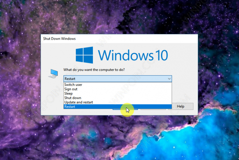10 Cara Restart Windows 10 (3)