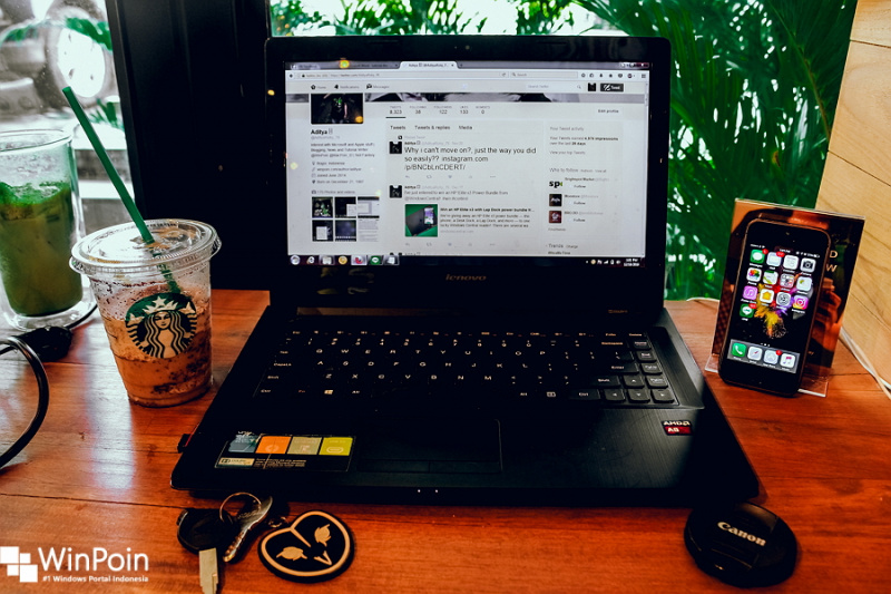 10 Kegiatan Terlarang Diinternet yang Mungkin Sering Kamu Lakukan (1)