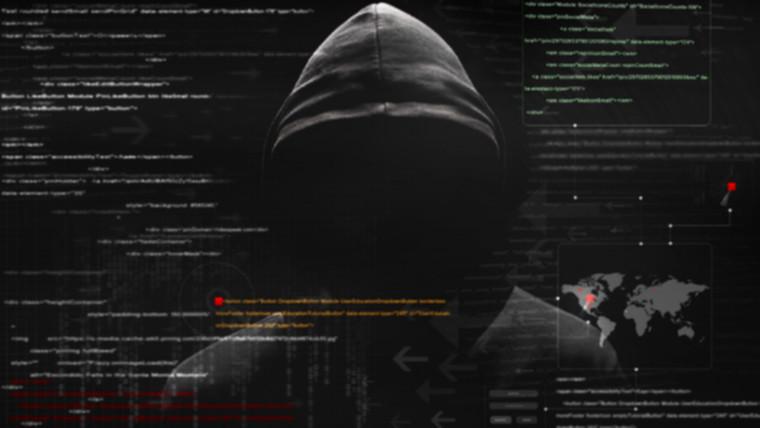 10 Kegiatan Terlarang Diinternet yang Mungkin Sering Kamu Lakukan (4)