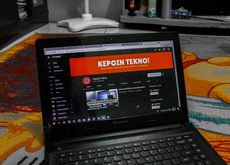 10 Kegiatan Terlarang Diinternet yang Mungkin Sering Kamu Lakukan (6)