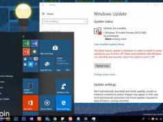 Cara Memaksimalkan Proses Update di Windows 10 (1)
