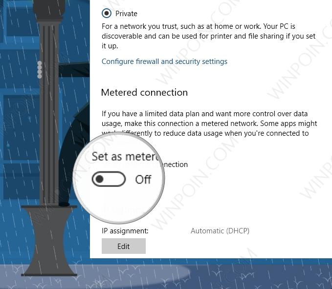 Cara Memaksimalkan Proses Update di Windows 10 (2)