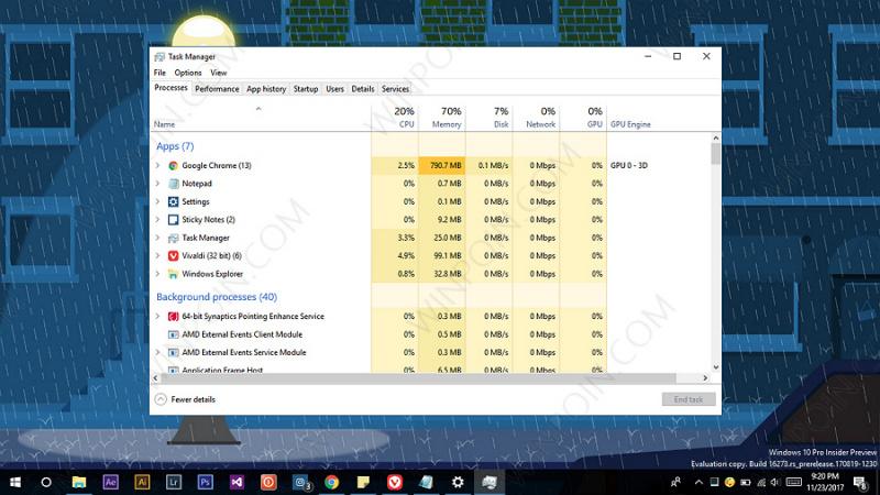 Cara Memaksimalkan Proses Update di Windows 10 (4)