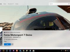 Cara Mematikan Autoplay Video di Microsoft Store (1)